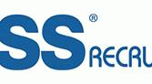 mss-recruitment_2_z