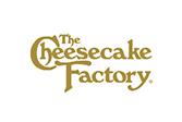 The Cheesecake Factory 澳門芝樂坊餐廳招募日