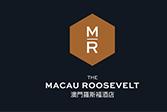 [10月19日] THE MACAU ROOSEVELT 澳門羅斯福酒店招聘日