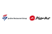 Pizza Hut 澳門招聘日