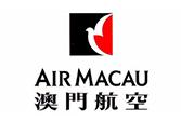 [8月15日] AIR MACAU 澳門航空招聘日