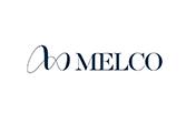 Melco Resorts & Entertainment Limited 新濠博亞娛樂有限公司