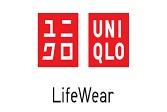 UNIQLO+macau+jobscall.me+recruitment+ad+澳門招聘-01