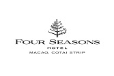澳門四季酒店 Four Seasons Hotel Macau, Cotai Strip