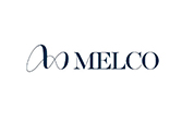 Melco Resorts & Entertainment Limited 新濠博亞娛樂有限公司